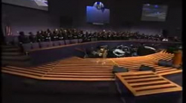 Something Happens plus Something about the name Jesus plus Praise Break by Benita Washingt.flv