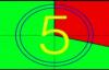EV.DENIS NGONDE PARLE DE SON PARCOURS1 (2).flv