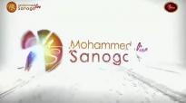 La marque de la bête 2 - Les temps de la fin - Mohammed Sanogo Live (11).mp4