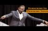 Prophet Emmanuel Makandiwa - Activating the Supernatural Power ( A MUST WATCH FO.mp4