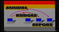 annual budget report 2002 by REV E O ONOFURHO 1.mp4.mp4