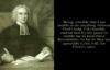 Resolutions  Jonathan Edwards Puritan
