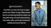 Must Watch, All Parents Should See This! @King_nahh.mp4