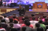 TRANSFORMED LIFE Bishop Allan Kiuna.mp4