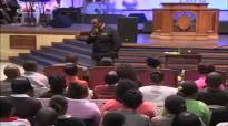TRANSFORMED LIFE Bishop Allan Kiuna.mp4