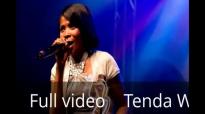 Rose muhando- Tenda wema Nenda Zako.mp4