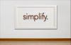 Simplify.flv