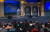 Dr Bill Winston Sermon 2015 God Economics
