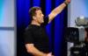 Life's Guiding Force _ Tony Robbins.mp4