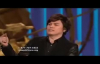 Joshep Prince I Noah The Real Story Part 2 Joseph Prince Sermons 2014