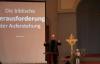 Die Herausforderung der Auferstehung für die Kirche Jesu _ Marlon Heins (www.glaubensfragen.org).flv