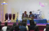 PAIGAM TV  How to Worship  Pastor Moses Singh