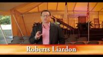 John G Lake1 Dr Roberts Liardon