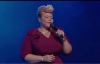 Tamela Mann - This Place (LIVE) at The Potter's House 2015.flv