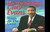 Rev.Clay Evans Room At The Cross (Original Version).flv