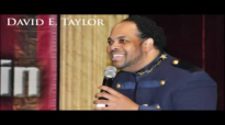 David E. Taylor - God's End-Time Army of 10,000 05_09_13.mp4