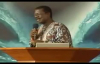 Holy Spirit Our Helper # Part 3 # by Dr Mensa Otabil.mp4