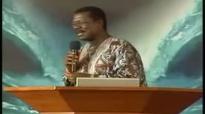 Holy Spirit Our Helper # Part 3 # by Dr Mensa Otabil.mp4