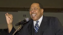 SERMON TITLE Fretting and Forgetting  Rev. Dr. Mack King Carter