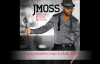J Moss Fall At Your Feet.flv