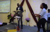 GIVE THEM UP 1 by Pastor David Adewumi.mp4