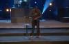 Robert Madu  Louder Than Words 2015