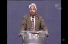 Jesus Is A Different Man Message By Rev Sam P Chelladurai.flv