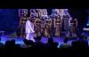 Spirit Of Praise 3 feat. Kgotso - Keletlotlo Sefapano.mp4