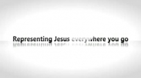 Todd White - Represent Jesus everywhere you go.3gp