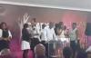 Charisma Life Tabernacle Worship Team.mp4