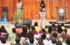 Bishop JJ Gitahi - Hitho 2015 (Pt 4_4).mp4