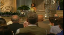 Brigitte Gabriel_ Radical Islam_ The Plan to Destroy America from Within_ Infiltration (2011).mp4