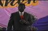 retreat 2002 (When he come 1&2) by REV E O ONOFURHO 4.mp4