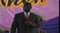 retreat 2002 (When he come 1&2) by REV E O ONOFURHO 4.mp4