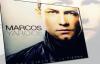 Marcos Yaroide Del Cielo a la Tierra - Album completo.mp4