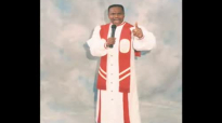 Glory To The New Born King  Rev Timothy Flemming