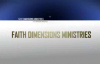 A Season Of Change by Pastor Glen Ferguson