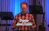 Pastor Axel Dohle - Hilfe ich werde kritisiert.flv