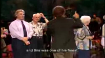 I never shall forget the day Sue Dodge Gaither.flv