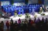 Pastor Gregg J Patrick,Breaking Bad!.flv