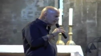 Experiencing the Miraculous with Dr. Wayne Dyer _ 8 Minute Clip.mp4
