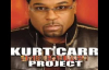 Kurt Carr - They Didn't Know.flv