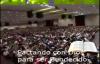 Predicas Cash Luna PACTO CON DIOS PARA SER BENDECIDO Predicaciones