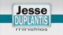 Word of the Week with Jesse, Week 102.mp4