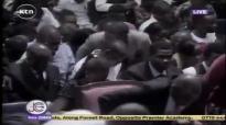 Jubilee Christian Center 20th July 2014 Amazing Sermon by Bishop Allan Kiuna.mp4