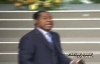 Stop the Wickedness by Pastor Chris Oyahkilome pt 6_WMV V9