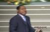 Stop the Wickedness by Pastor Chris Oyahkilome pt 6_WMV V9