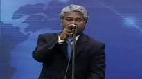 Inba Nesar Yesuve - Vaareer Kalvaari - Rev. Sam P. Chelladurai - AFT Chennai.flv