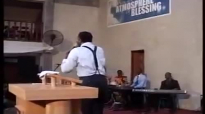 Pastor Eastwood Anaba The Supernatural Flow 2of2
