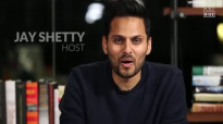 How To Keep A Gratitude Journal _ Think Out Loud With Jay Shetty.mp4